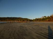 Costa_Rica_00207