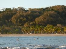 Costa_Rica_00208