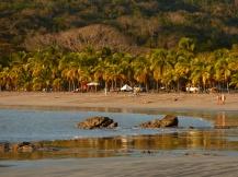 Costa_Rica_00209