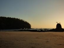 Costa_Rica_00213