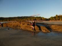 Costa_Rica_00214