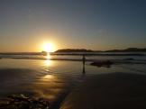 Costa_Rica_00226