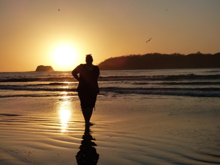 Costa_Rica_00235