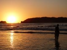 Costa_Rica_00238