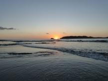 Costa_Rica_00241