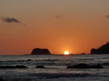 Costa_Rica_00242