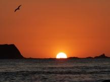 Costa_Rica_00244