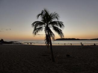 Costa_Rica_00247