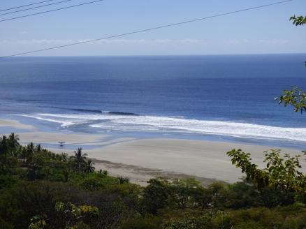 Costa_Rica_00251