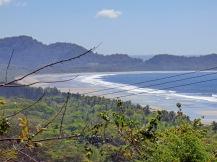 Costa_Rica_00252