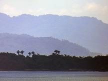 Costa_Rica_00253
