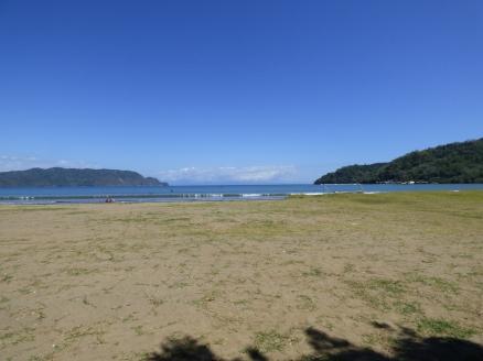Costa_Rica_00266