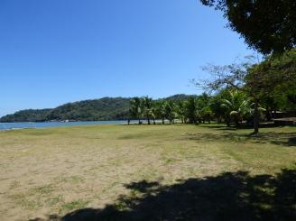 Costa_Rica_00267