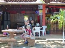 Costa_Rica_00269