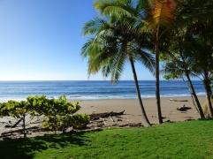 Costa_Rica_00273