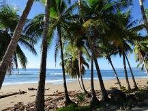 Costa_Rica_00276