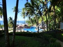 Costa_Rica_00281