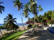 Costa_Rica_00282