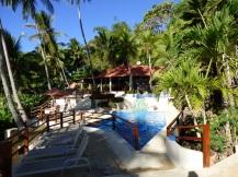 Costa_Rica_00284