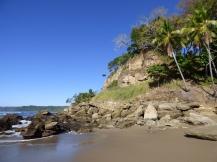 Costa_Rica_00286