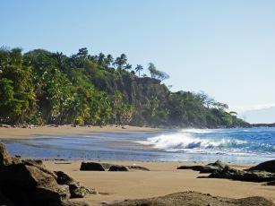 Costa_Rica_00287