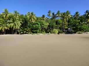Costa_Rica_00290