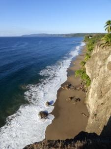 Costa_Rica_00310