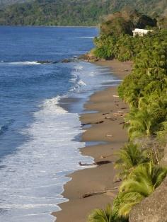 Costa_Rica_00313