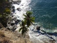 Costa_Rica_00316