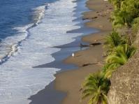 Costa_Rica_00321