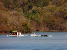 Costa_Rica_00355