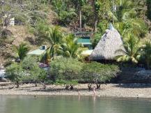 Costa_Rica_00356