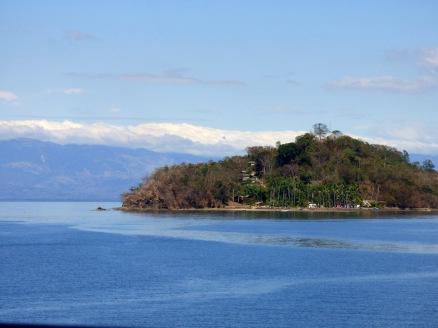 Costa_Rica_00363