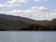 Costa_Rica_00371