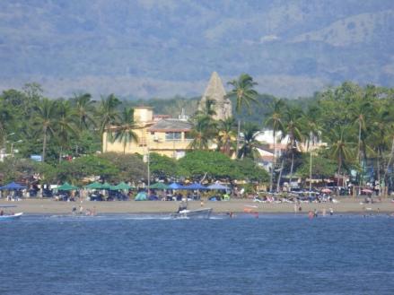 Costa_Rica_00375