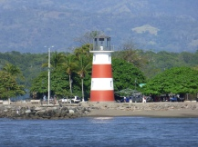 Costa_Rica_00381