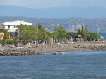Costa_Rica_00386