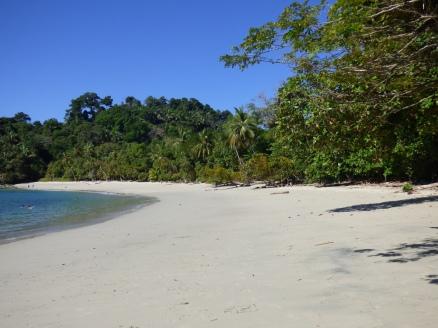Costa_Rica_00406