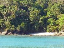 Costa_Rica_00408