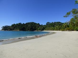 Costa_Rica_00409
