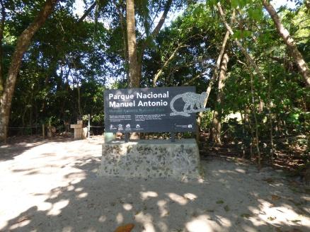 Costa_Rica_00410