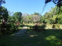 Costa_Rica_00434