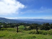 Costa_Rica_00442