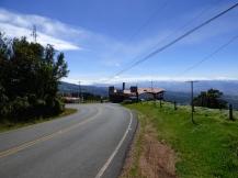 Costa_Rica_00447