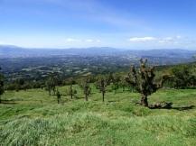 Costa_Rica_00448
