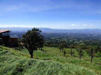 Costa_Rica_00449
