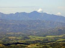 Costa_Rica_00451