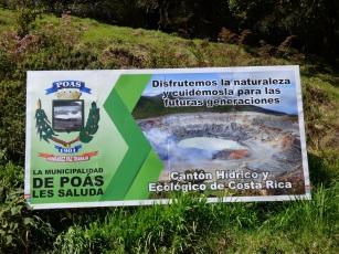 Costa_Rica_00455