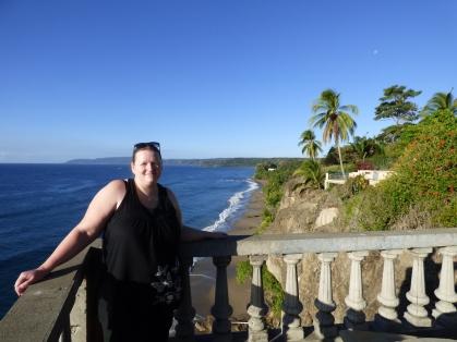 Costa_Rica_00318