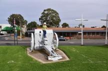 Australien_Blog_00019